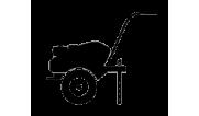 Мотоблоки