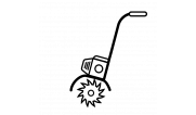 Мотокультиваторы (143)