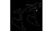 Аксессуары для мотоблоков и мотокультиваторов (177)