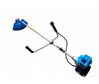 Бензокоса VALKOR BC-052 синяя 1,5кВт/2,0л.с.