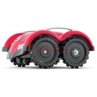 Робот-газонокосилка Caiman AMBROGIO L 50 PLUS