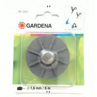 Кассета сменная Gardena (для арт.8846, 8847, 8848)