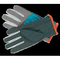 Перчатки Gardena 7/S садовые для различных садовых работ /00202-20/