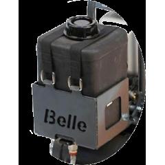 Бак BELLE для воды для PCLX320 Honda (система смачивания)