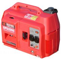 Генератор Europower EPSi2000, 1.5 -1.65кВт