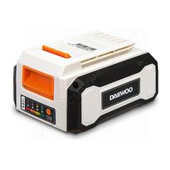 Аккумулятор DAEWOO DABT 4040Li универсальный