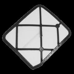 Фильтр воздушный Oleo-Mac SPARTA 37-42 Kimoto /6120-0025AR/
