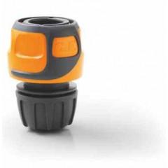 Коннектор AL-KO GF для шланга 1/2 Soft