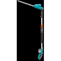 Ножницы Gardena THS Li-18/42 Аккумуляторные телескопические