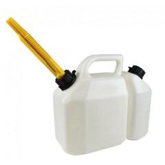 Канистра Windsor 6+2.5 литров