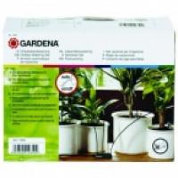 Комплект для полива в выходные дни Gardena 36