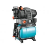 Станция водоснабжения Gardena 5000/5 Premium Eco автомат.