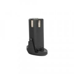 Аккумулятор Patriot BL072 7.2В для кусторезов CSH272 и CSH372 PATRIOT
