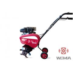 Мотокультиватор Weima WM450 (156F/P)
