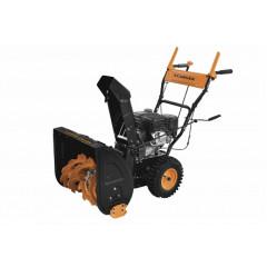 Снегоуборщик CARVER STG-6556