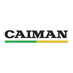 Официальный дилер техники Caiman в Белгороде