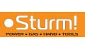 Sturm!