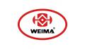 Weima